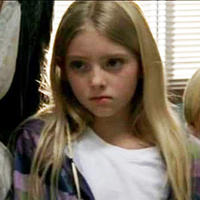 willow-shields-in-plain-sight-tv-photo-fc-gc