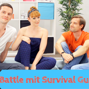 battle_mit_survival_guide