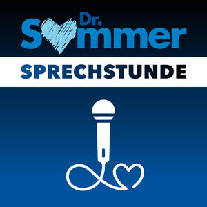 dr._sommer_sprechstunde