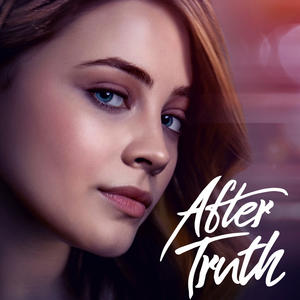 """After Truth"" auf Netflix?"