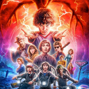 Alle_Infos_zu_Stranger_Things