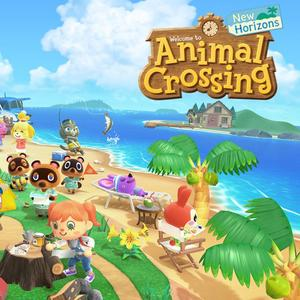 """Animal Crossing"": Alle Infos zum Trend-Game!"