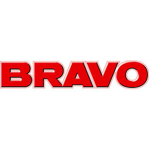 Bewirb dich bei BRAVO!