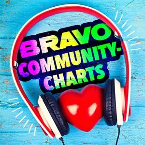 BRAVO-Voting: Community Charts