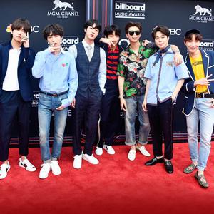 BTS: YouTube löscht Millionen Views