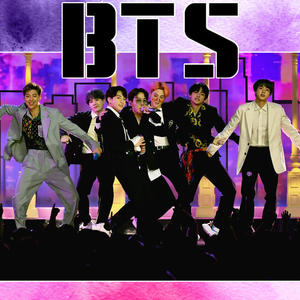 """Bring The Soul: The Movie"": Neuer Kinofilm von BTS!"