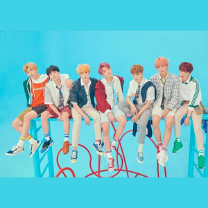 "BTS: So geil wird ihr neues Album ""Love Yourself: Answer""!"