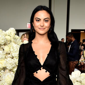 """Riverdale""-Star Camila Mendes: Ansage an Hater!"
