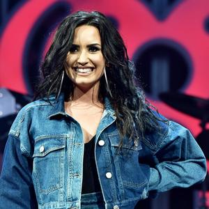 """Camp Rock"": Dieser Netflix-Star wollte Demi Lovatos Rolle"