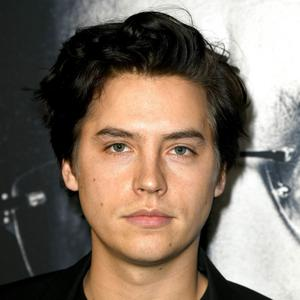 Cole Sprouse wurde verhaftet