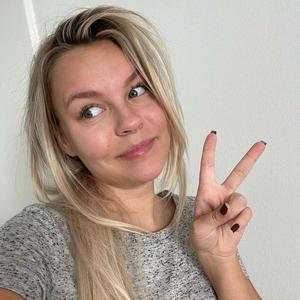 Dagi Bee in Corona-Quarantäne