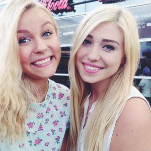 Bibis Beauty Palace & Dagi Bee: Streit?