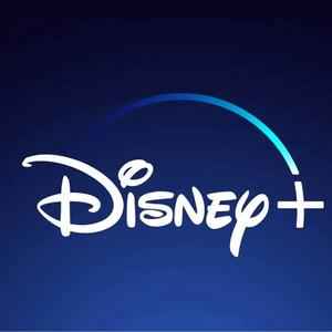 Disney Plus: Alle Infos zum Streamingdienst