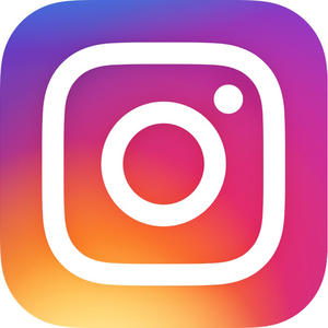 Instagram Guides neues Feature