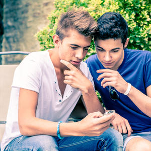 Apps Jungs