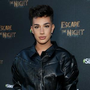 James Charles: Morddrohungen wegen DIESEM Video!