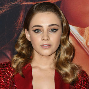 "Josephine Langford: Das ist ihr Highlight an ""After Passion"""