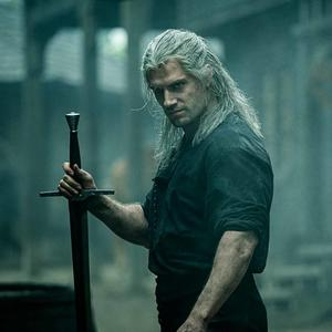"Neue Netflix-Serie: The Witcher bekommt Prequel ""The Witcher: Blood Origin""."