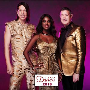Let's Dance 2018: Alle News zur 11. Staffel