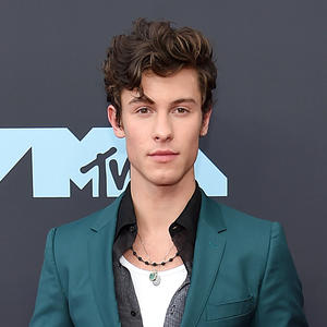 Shawn Mendes hat über 50 Millionen Follower auf Instagram