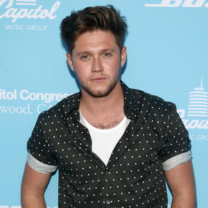 One Direction: So haben sie Niall Horan verarscht