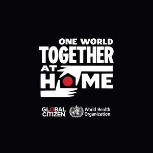 """One World–Together At Home"": Diese Deutschen spielen neben Taylor Swift, Billie Eilish und Camila Cabello"