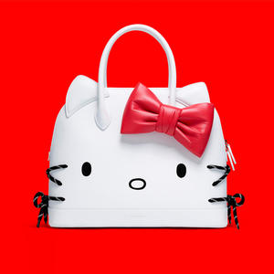hello kitty balenciaga, Balenciaga tasche, hello kitty tasche, woher kommt hello kitty