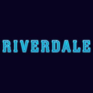 """Riverdale"" Spin-Off: Neue Serie in Planung?"