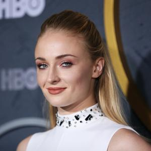 "Sophie Turnes wurde durch ""Game of Thrones"" bekannt"