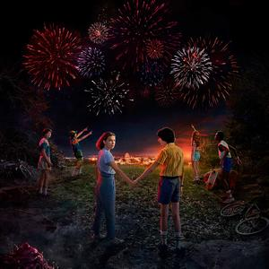 """Stranger Things"": Alle Infos zu Staffel 4!"
