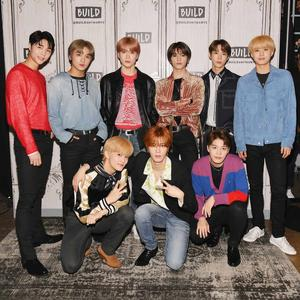 SuperM, NCT 127 und Co. – K-Pop-Bands starten Online-Konzertreihe