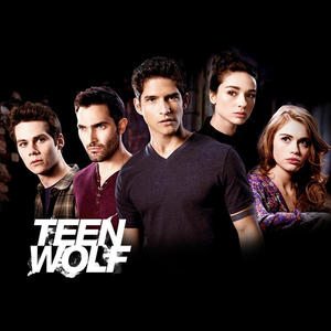 teen wolf 3 staffel