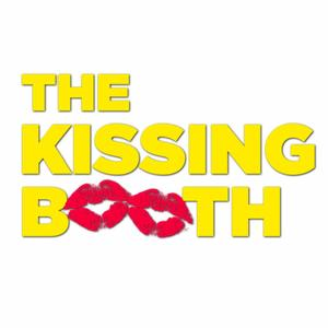 """The Kissing Booth"": Drittes Buch bestätigt"