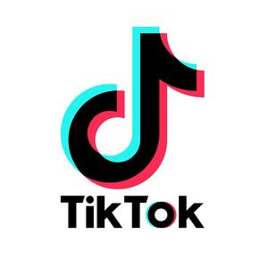 TikTok knackt krasse Download-Marke