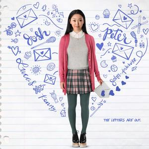 """To All The Boys I`ve Loved Before"": Details zu Teil 3"