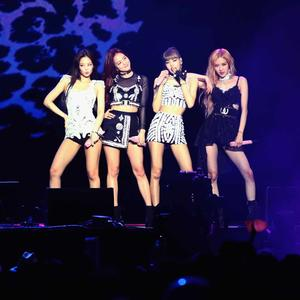 """""""To All The Boys I've Loved Before"""": BLACKPINK sind dabei!"""