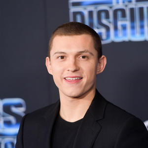 "Tom Holland: Wer war er vor ""Spider-Man""?"