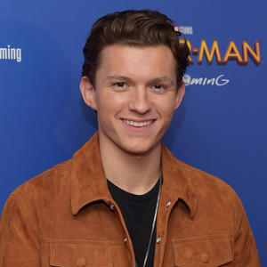 "Tom Holland: So cool ist der ""Spiderman""-Darsteller"