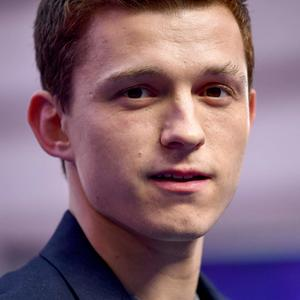 "Tom Holland: Erstes Foto als Nathan Drake in ""Uncharted"""