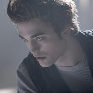 """Twilight"": Darum wäre Robert Pattinson fast gefeuert worden!"