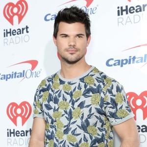 """Twilight"": Werwolf Jacob arbeitslos – Hollywood hasst Taylor Lautner"