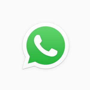WhatsApp cancelt neues Feature