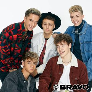 Why Don't We: Neues Album 2020?