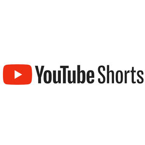 YouTube Shorts TikTok-Konkurrent von Google