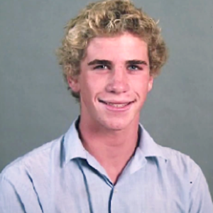 liam-hemsworth-high-school